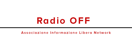 Radio OFF