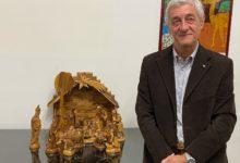 nella foto: Francesco Magaglio - radiooff.org