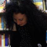 Foto del profilo di Serena Marotta
